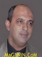 د. أشرف عبد الله