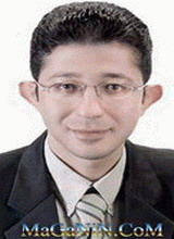 د. محمود الوصيفي