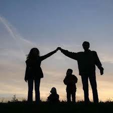 ثقافة المسؤولية بين الآباء والأبناء