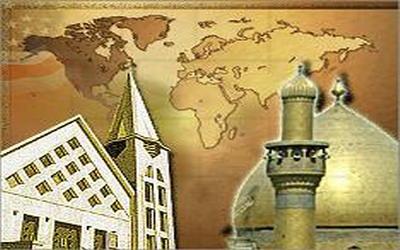 أصول الخلاف بين النفسانيين وثقافة مجتمعاتنا (3)
