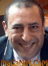 أ.د وائل أبو هندي