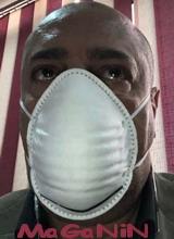 الفيروس التاجي كورونا مشاعر أخرى !