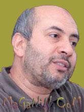 د. أحمد عبد الله