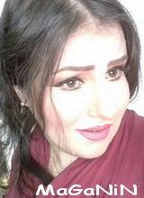 أ. إيمان محمد سعيد
