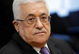 لعنةُ الشهيدِ بنات تسقطُ الرئيسَ عباس