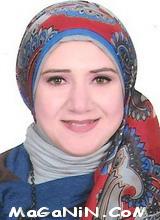 د. رشا حسني علي