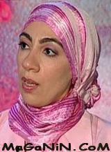 الهوية العربية ...الأمل.. أسئلة ذكية..!!