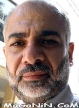 بئر العبد لبنان ومصر القاتل واحدٌ والضحيةُ واحدةٌ
