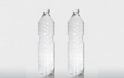 خطورة أدوات المائدة البلاستيكية