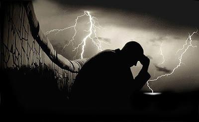 علاج وسواس الوضوء والصلاة معرفيا وسلوكيا مشاركة